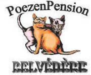 Afbeelding pension